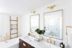ایده هایی کاربردی برای خوشبو نگه داشتن خانه