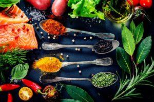نکات مهم در شستشوی سبزیجات