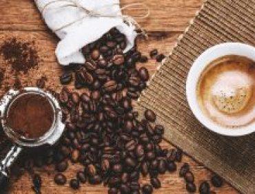استفاده های جالب و باورنکردنی از تفاله قهوه + روش