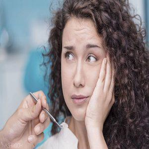 راههای درمان دندان درد