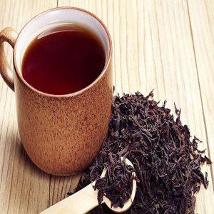خواص چای سیاه و فواید نوشیدن چای سیاه در طی روز را بهتر بشناسید