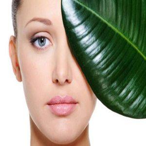 ۷ تا از بهترین ماسک ها برای سفت شدن و صاف شدن پوست صورت (قطعی)