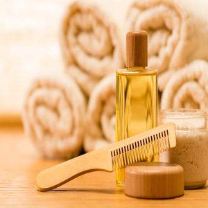 با خواص روغن کندش برای پوست و مو آشنا شوید