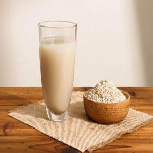 خواص آب برنج برای مو و پوست و نحوه استفاده از آن