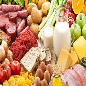 کاهش التهاب و پیشگیری از دیابت و آرتروز با این خوراکی ها
