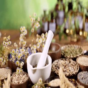 خواص انواع عرقیات گیاهی؛۴ عرق گیاهی معجرهگر درمان چاقی،کبد چرب و …