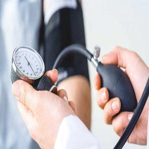 داروهای گیاهی برای درمان فشار خون بالا