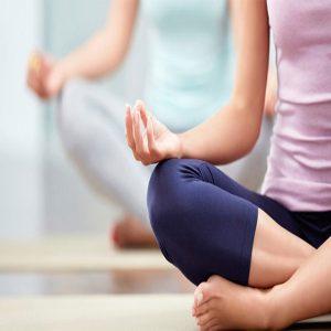 حرکت ورزشی آسان برای آرام کردن درد سیاتیک بدون عمل جراحی