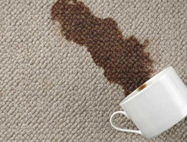 شست و شوی فرش وموکت