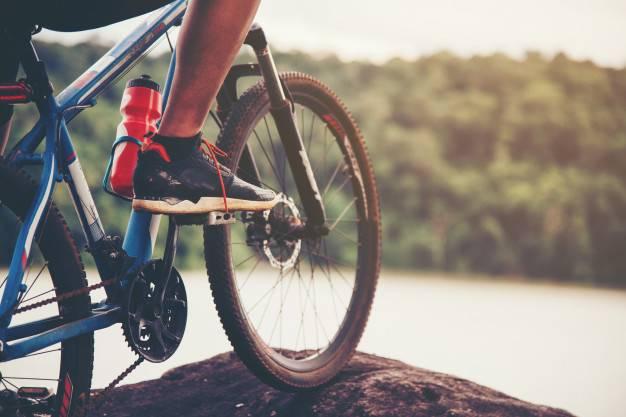 ورزش های بی خطر برای بیماران کلیوی
